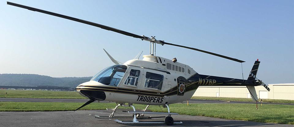 Bell-206B3-Slider-N176P-1.jpg