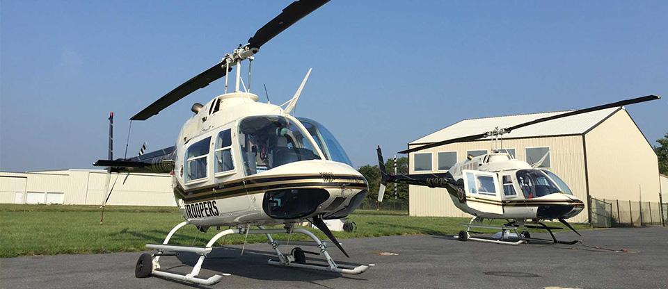 Bell-206B3-Slider-N176P-2.jpg