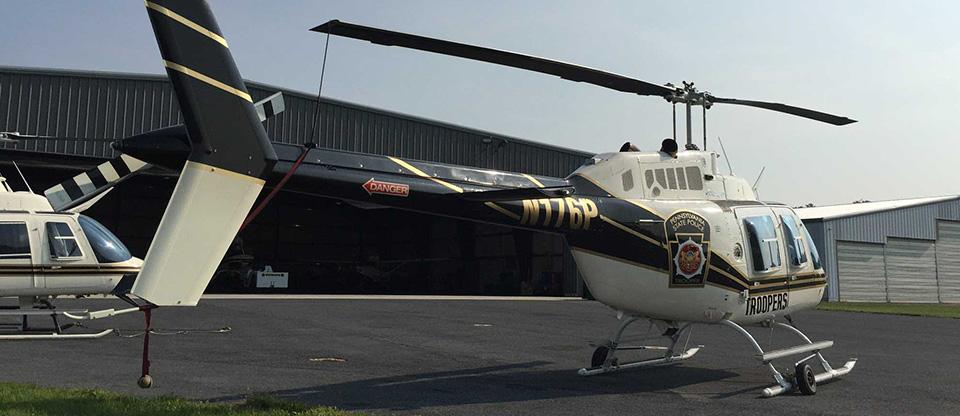 Bell-206B3-Slider-N176P-3.jpg