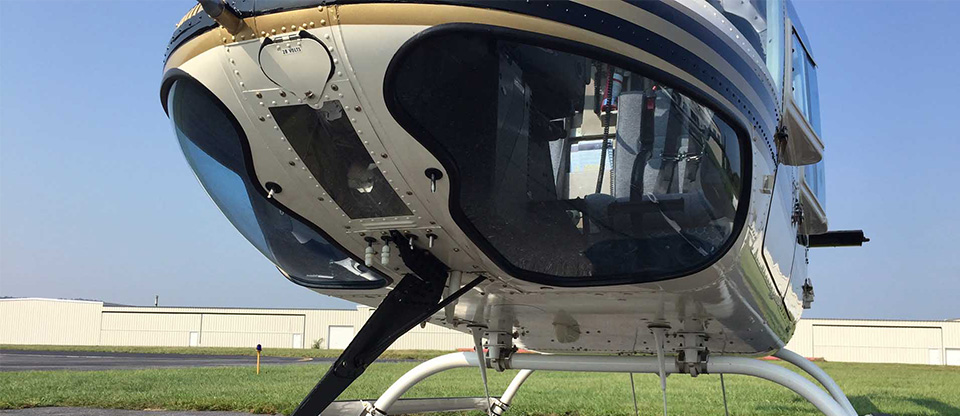 Bell-206B3-Slider-N176P-4.jpg