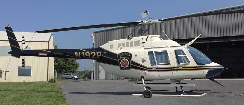 Bell-206B3-Slider-N192P-5.jpg