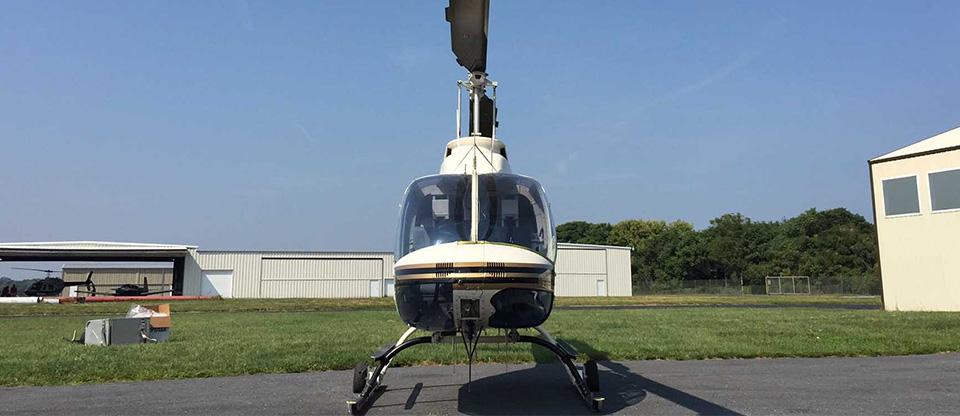 Bell-206B3-Slider-N192P-6.jpg