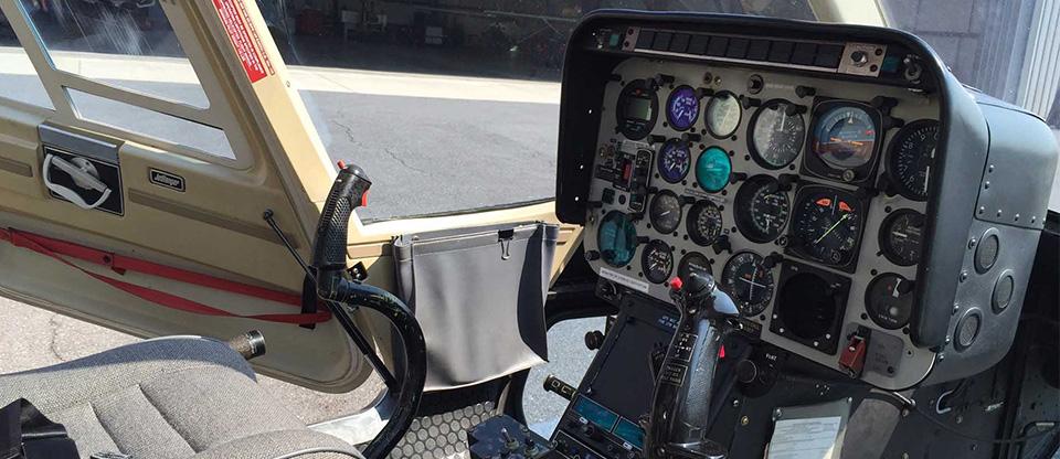 Bell-206B3-Slider-N192P-7.jpg